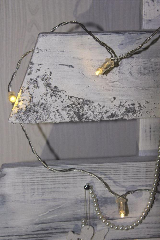 новогодняя елка, идеи для интерьера, сосна, елка, необычно