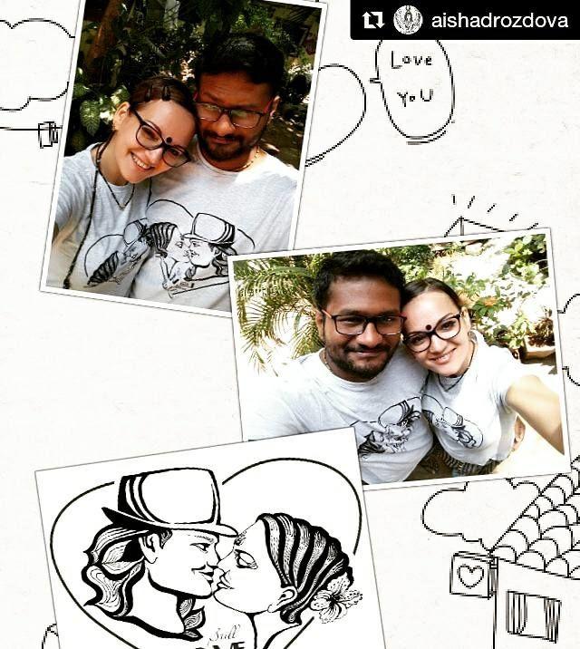 рисунок на ткани, портрет на заказ, портрет по фотографии, футболка, футболка с принтом, футболка с росписью