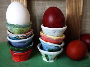 Пасхальный подарок. | Ярмарка Мастеров - ручная работа, handmade