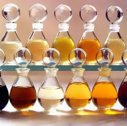 эфирное масло, свойства эфирных масел, мыловарение, мыло, мыло ручной работы