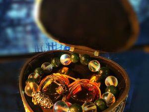 Осень и осенние подарки!. Ярмарка Мастеров - ручная работа, handmade.