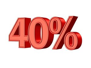 Распродажа Черная пятница !!! Скидка 40 % на данные модели колец !. Ярмарка Мастеров - ручная работа, handmade.