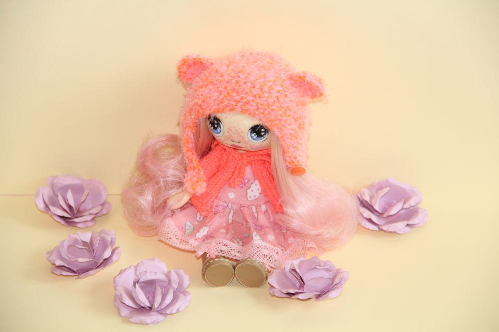 аукцион, аукцион на куклу, кукла, куклы и игрушки, куклы, игрушка