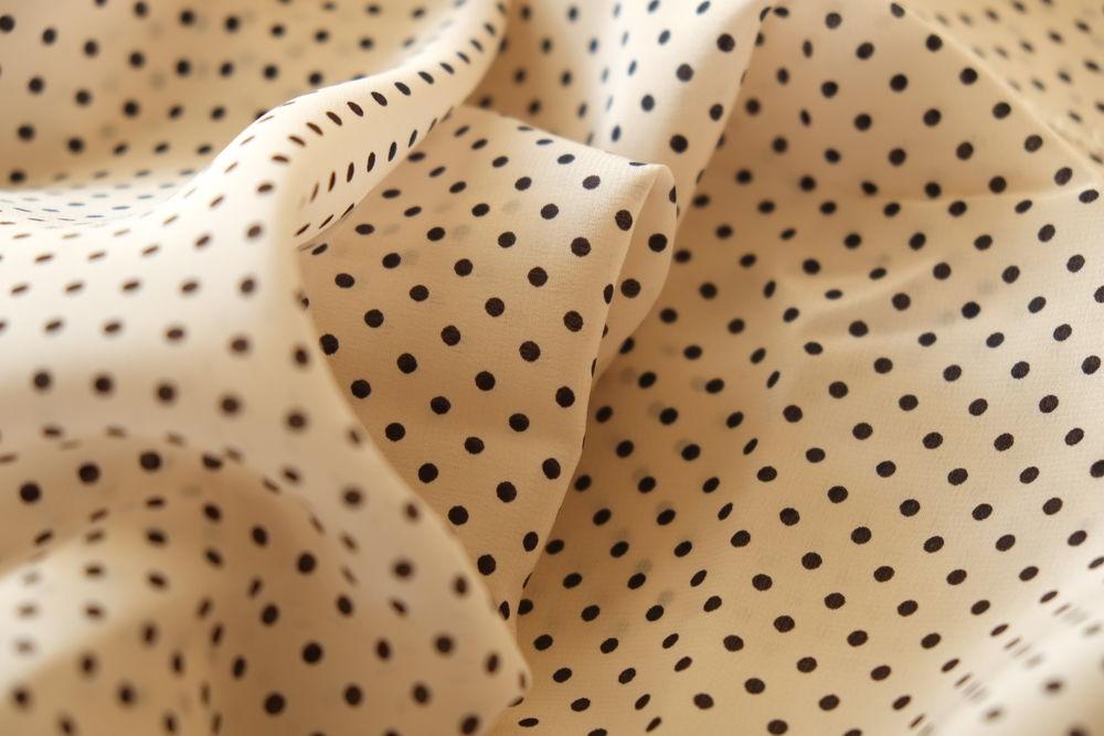акция, скидки, итальянские ткани, ткани, ткани для шитья, пошив одежды, шелк, платье, блуза, весенняя акция, весенняя распродажа
