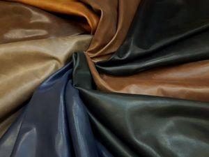 Коллекция Раф — 15 р/кв.дц!!!. Ярмарка Мастеров - ручная работа, handmade.