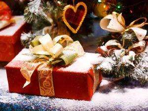 Новогодние скидки в моем магазине! Запасаемся подарками!!!. Ярмарка Мастеров - ручная работа, handmade.