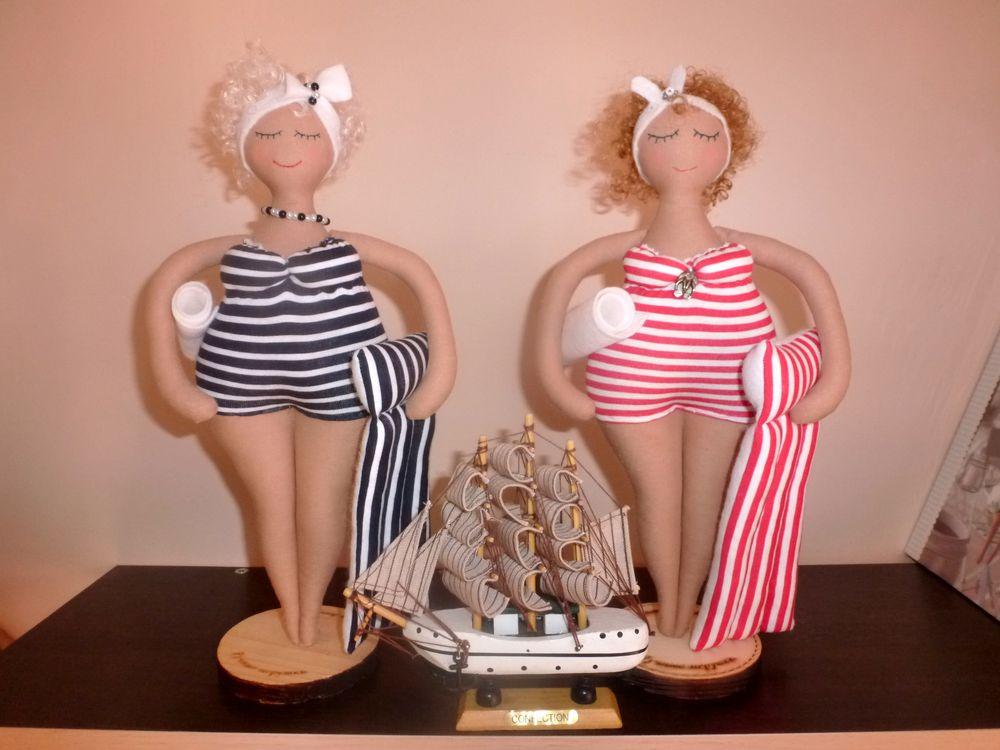 мастер-класс, курсы, интерьерные куклы, шить тильд, ручные игрушки, мастер-классы по куклам, заяц тильда, мастер-класс ярославль, tilda, куклы своими руками