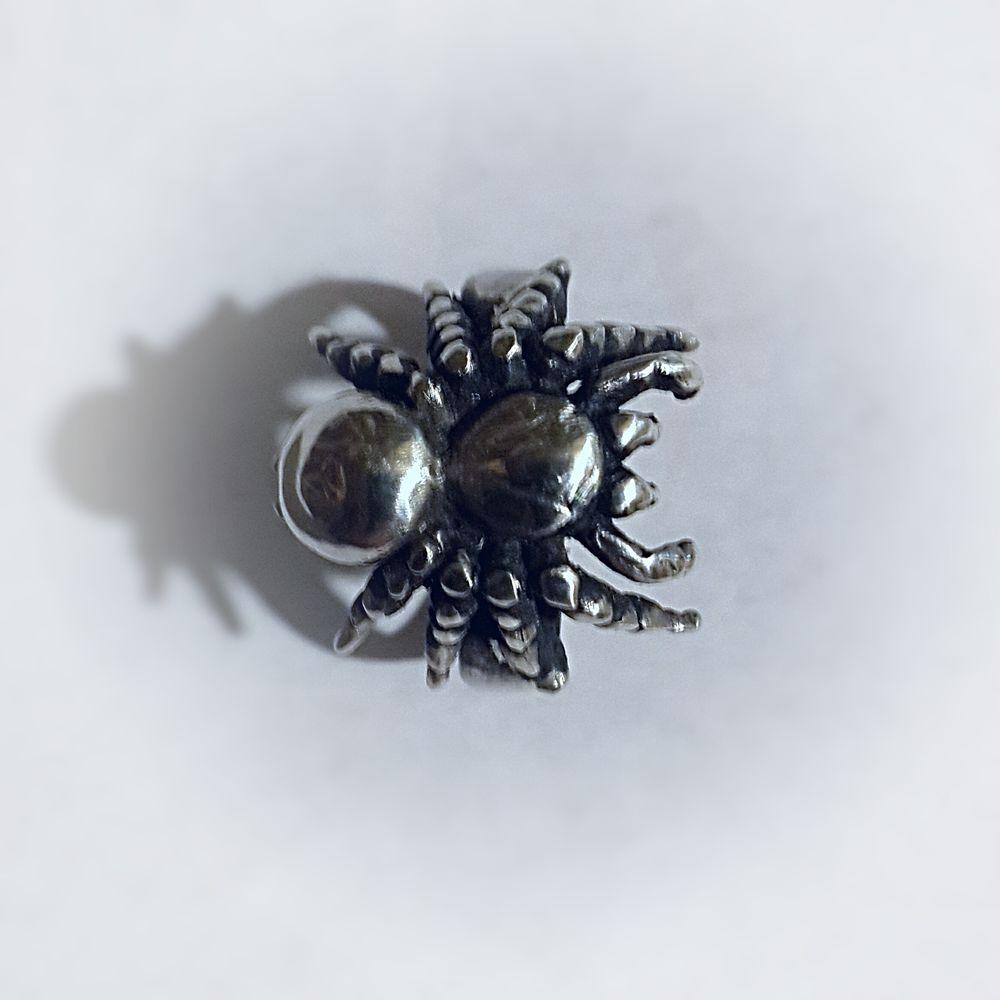 новый аукцион, аукцион на украшения, не дорого, красивое кольцо, тарантул, ручнаяработа, распродажа украшений, аукцион на кольцо