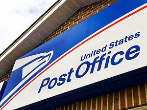 Какие реальные сроки доставки мелкого пакета почтой из России в США и Канаду? | Ярмарка Мастеров - ручная работа, handmade
