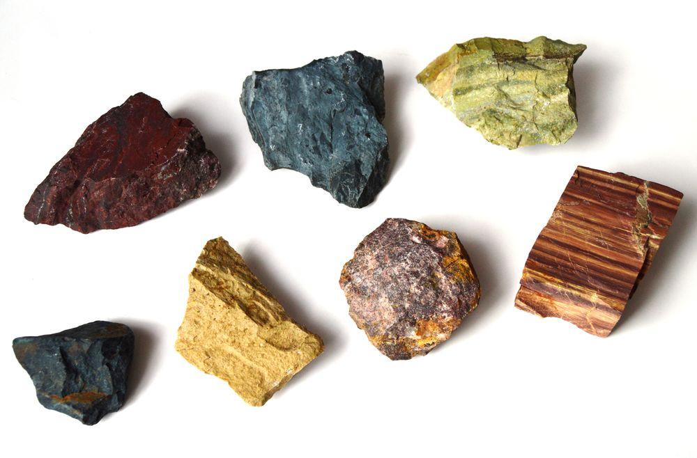 яшма, камни, камни обереги, камни натуральные, камни для украшений, натуральные камни, ассортимент