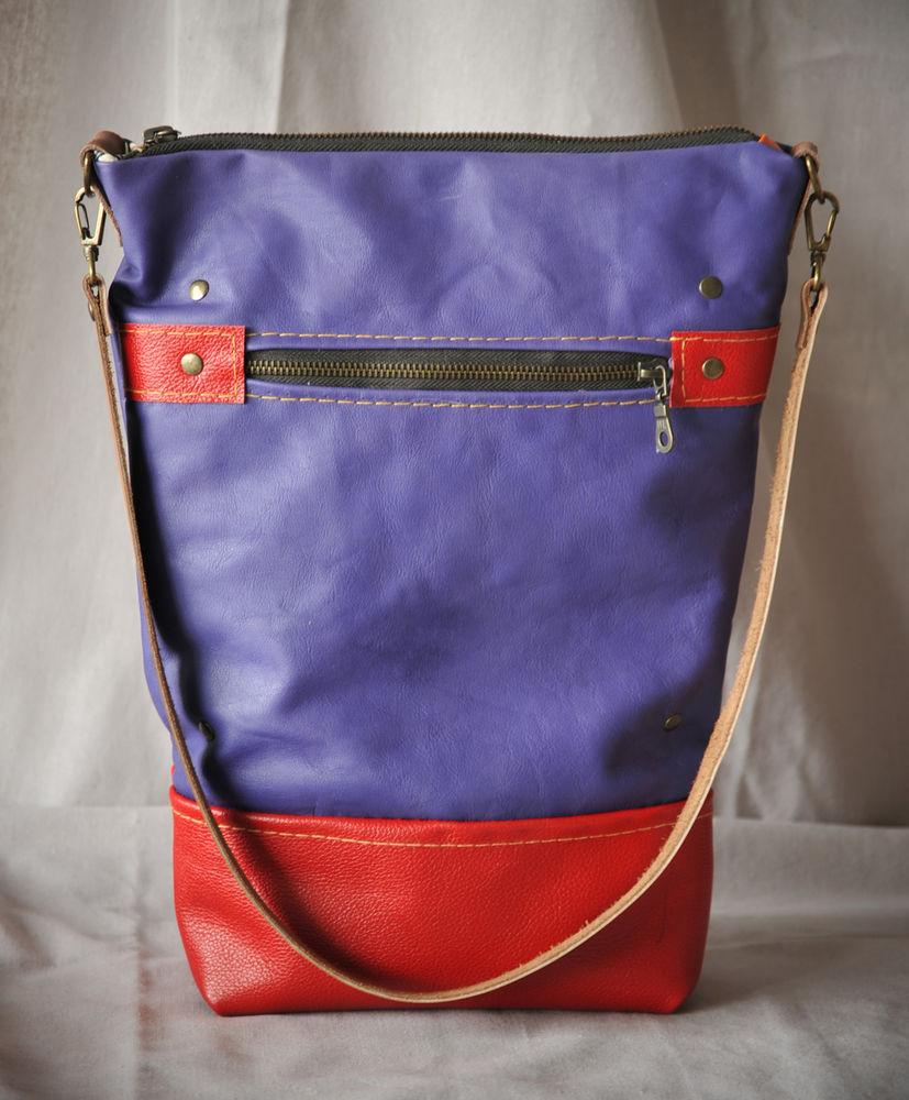 сумка из натуральной кожи, сумка со скидкой, акция магазина, акция в магазине, арт сумка, сумка