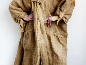 Фотосессия пальто.. Ярмарка Мастеров - ручная работа, handmade.