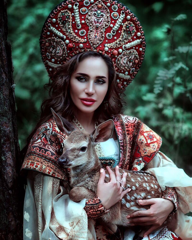 Москва фотосессия фэмили дополнительные
