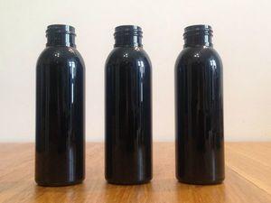 Ищем созакупщика на 1280 чёрных флаконов 100 мл. Ярмарка Мастеров - ручная работа, handmade.