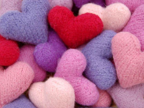 Влюбляйтесь в пряжу! | Ярмарка Мастеров - ручная работа, handmade