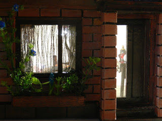Домик для мишек №3., фото № 9