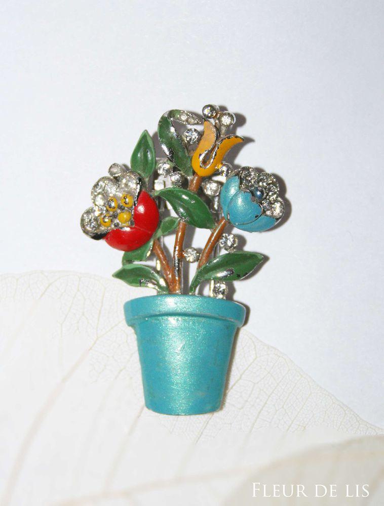 цветочная, flower basket