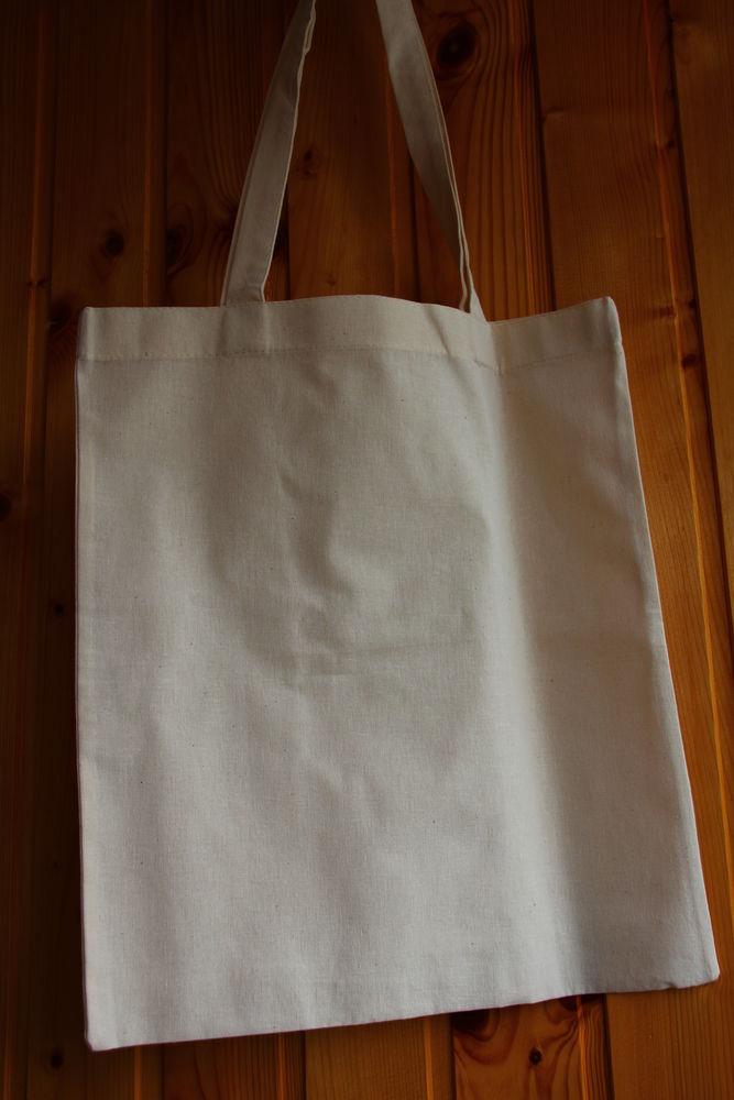 экосумка с рисунком, сумка для покупок, хлопковая сумка, экосумка купить