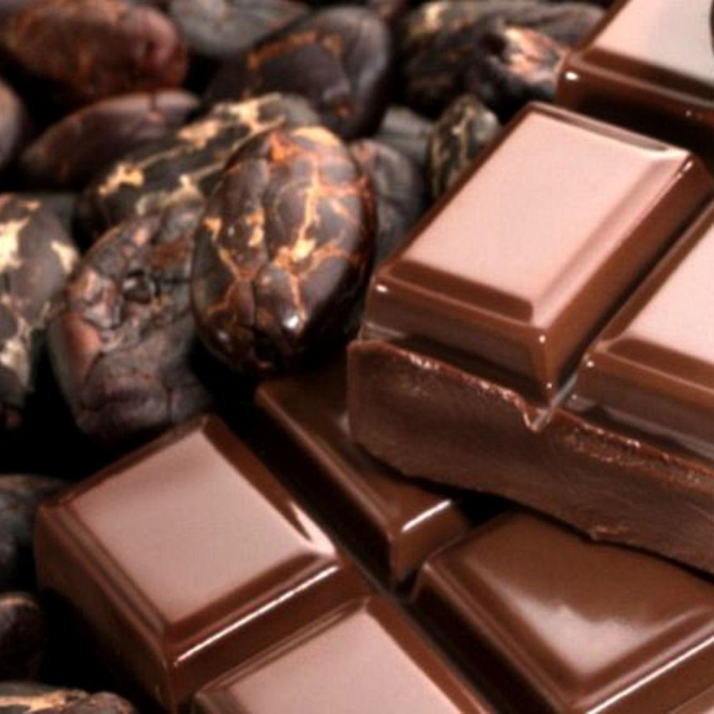 шоколад парфюм, какао, благовония, тотемы и обереги, конкурс, женская магия