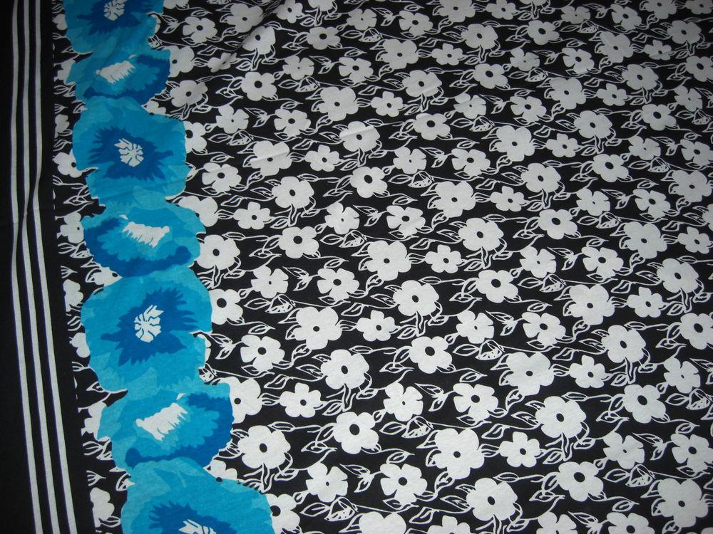 акция магазина, к 8 марта, нарядные платья, кружево, отделка платья