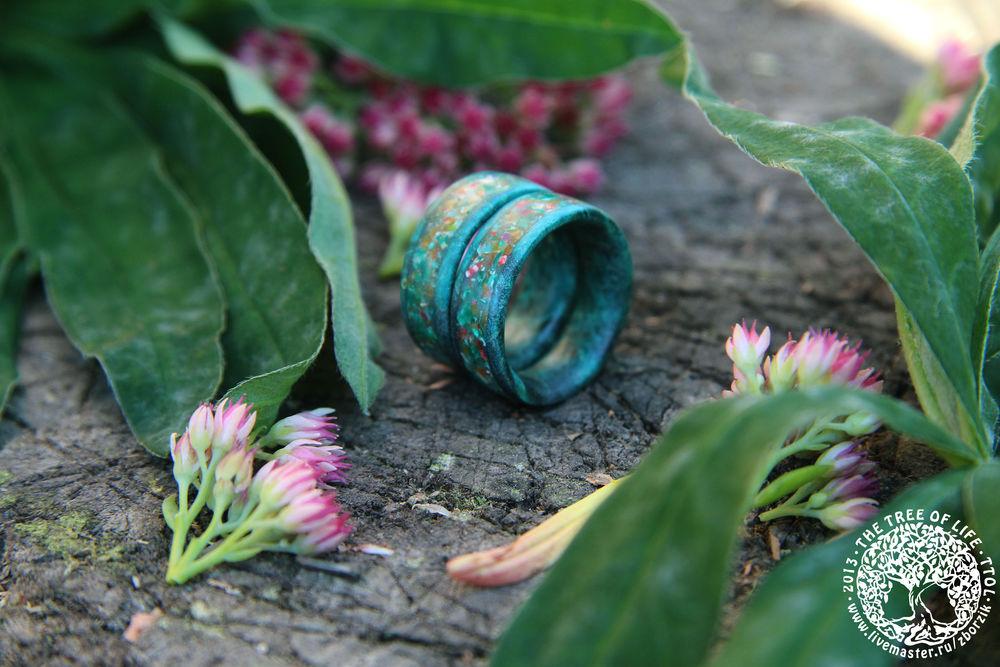 скидка, ювелирные украшения, деревянные кольца