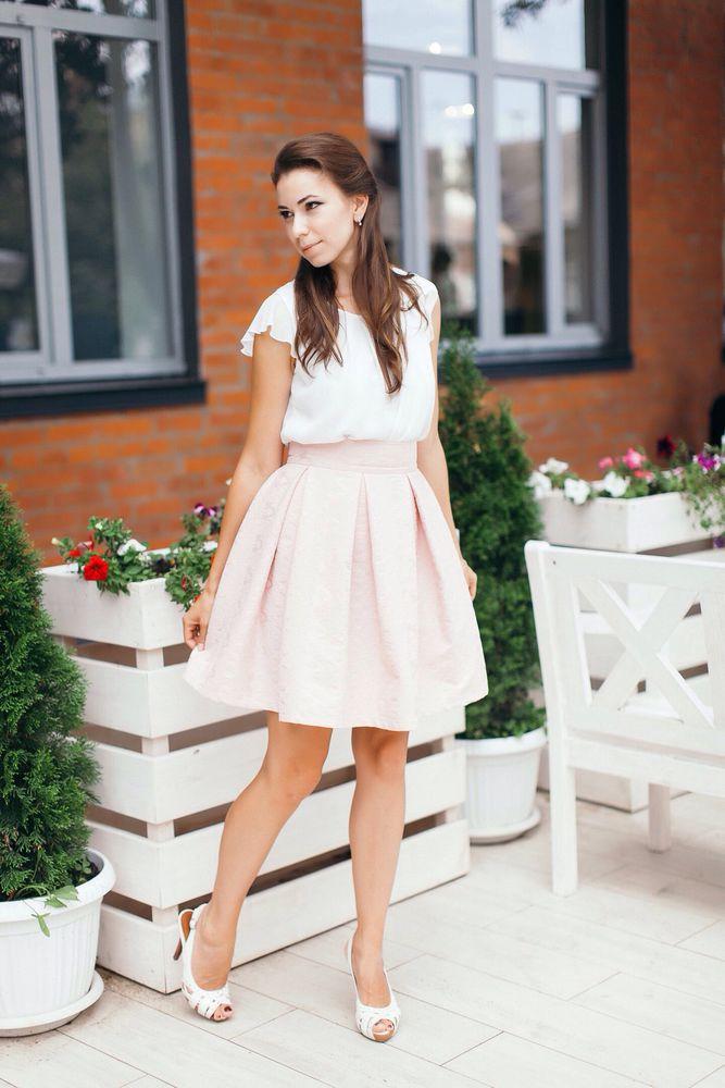 пошив юбок, юбка в пол, юбкамини, юбка солнце