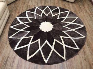 Скидка 20% на ковровые изделия | Ярмарка Мастеров - ручная работа, handmade