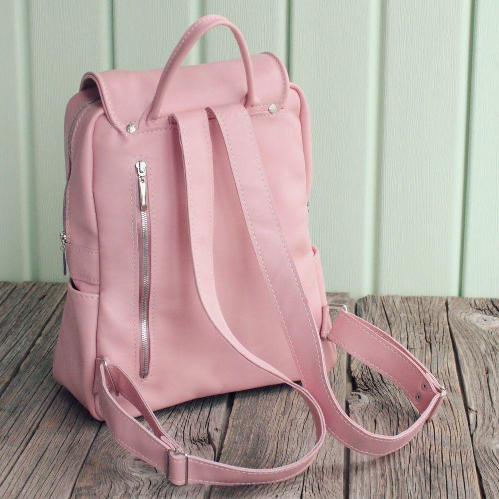 женский рюкзак, маленький рюкзачок