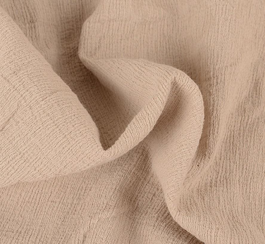хлопковая ткань, ткань для кукол, ткань для одежды