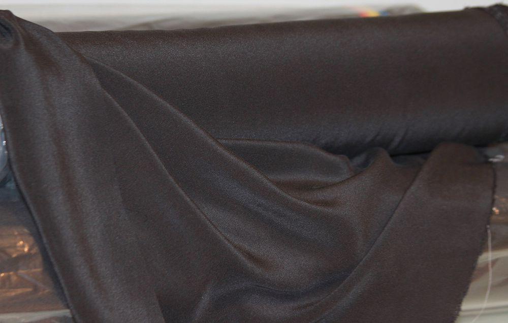 роспись шёлка, атлас, крепдешин