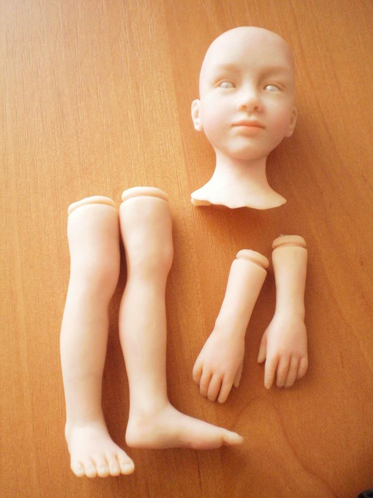 проказа была куклы из полимерной глины мастер класс фото несёт ответственности возможные