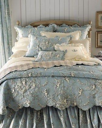 Спальня, фото № 27