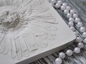 Про книги | Ярмарка Мастеров - ручная работа, handmade