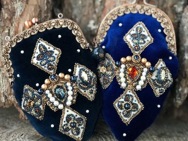 Про Византию через образы | Ярмарка Мастеров - ручная работа, handmade