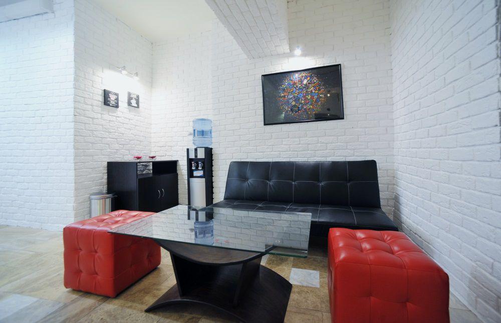 недорогая аренда, зал для мастеркласса, в центре москвы