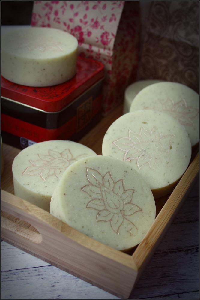 мыло, красивое мыло, мыло для жирной кожи, натуральное мыло купить