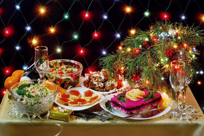рассказ, история, кулинария, ужин, праздник, еда, угощенье, блюда, фэнтези