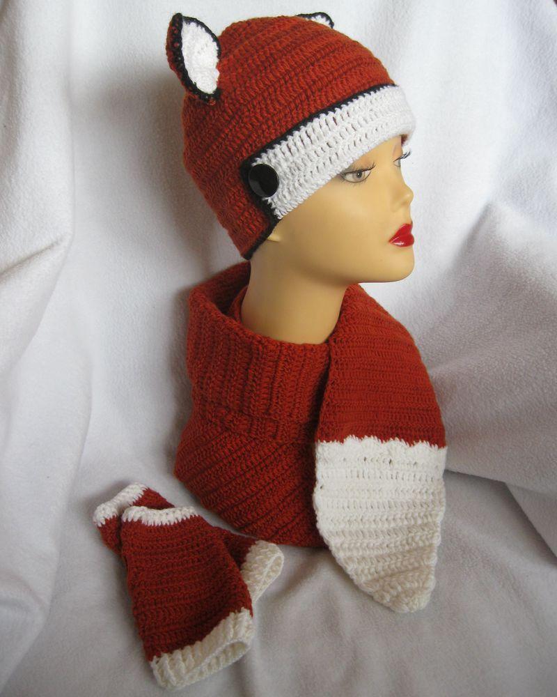 новая модель, вязаная шапка, шарф вязаный, gala devi