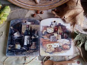 Фотоотчет для Анны. Ярмарка Мастеров - ручная работа, handmade.