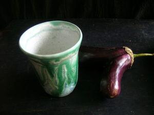 Черная Пятница в магазине Greenfox's Pots. Ярмарка Мастеров - ручная работа, handmade.