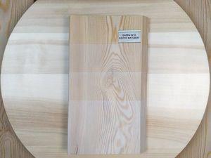 Видеокаталог цветных масел для дерева GAPPA 0010 (белый). Ярмарка Мастеров - ручная работа, handmade.