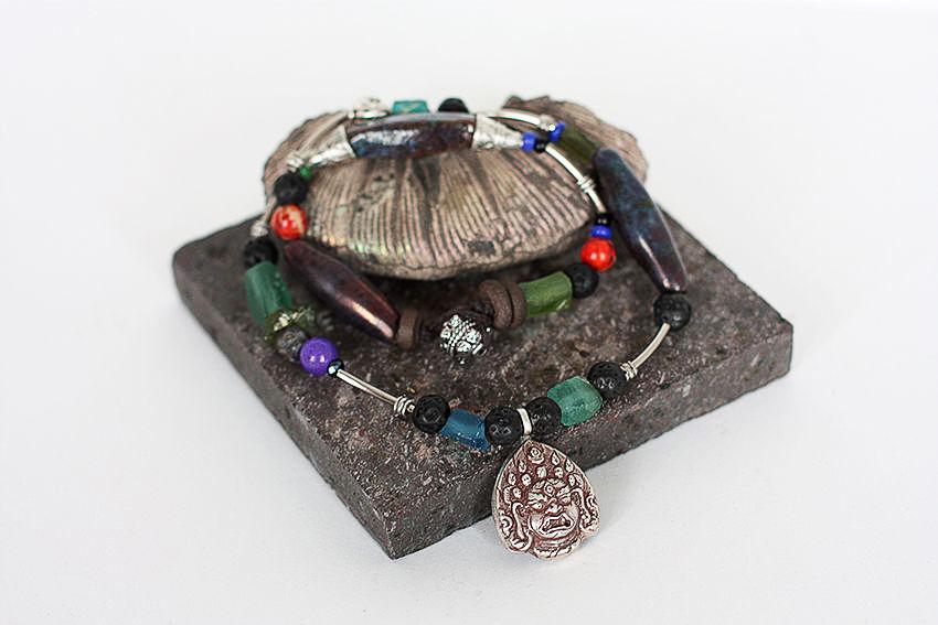 серебряные подвески, тайское серебро, серебряные кольца