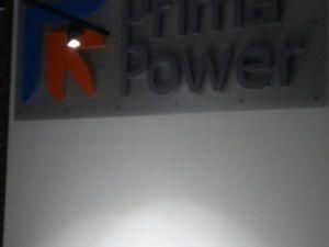 Мебель  для выставочного центра Prima Pover. Ярмарка Мастеров - ручная работа, handmade.