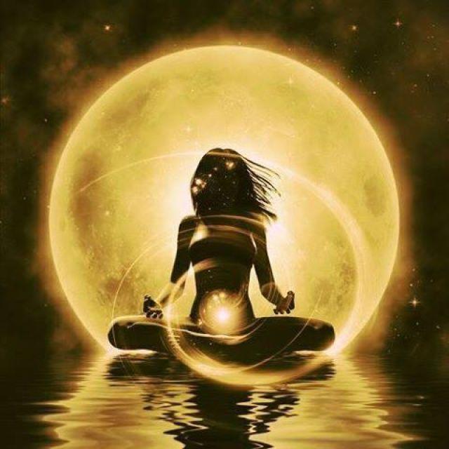 ритуальная магия, магия для жизни, полнолуние, сила луны, лунные циклы, ритуалы в полнолуние