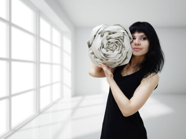 Конкурса коллекций от розария Татьяны Фот 3 часть | Ярмарка Мастеров - ручная работа, handmade