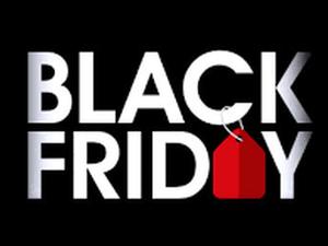Черная Пятница Продолжается!! !! Скидка 50% на Все от указанных цен!!!!!. Ярмарка Мастеров - ручная работа, handmade.