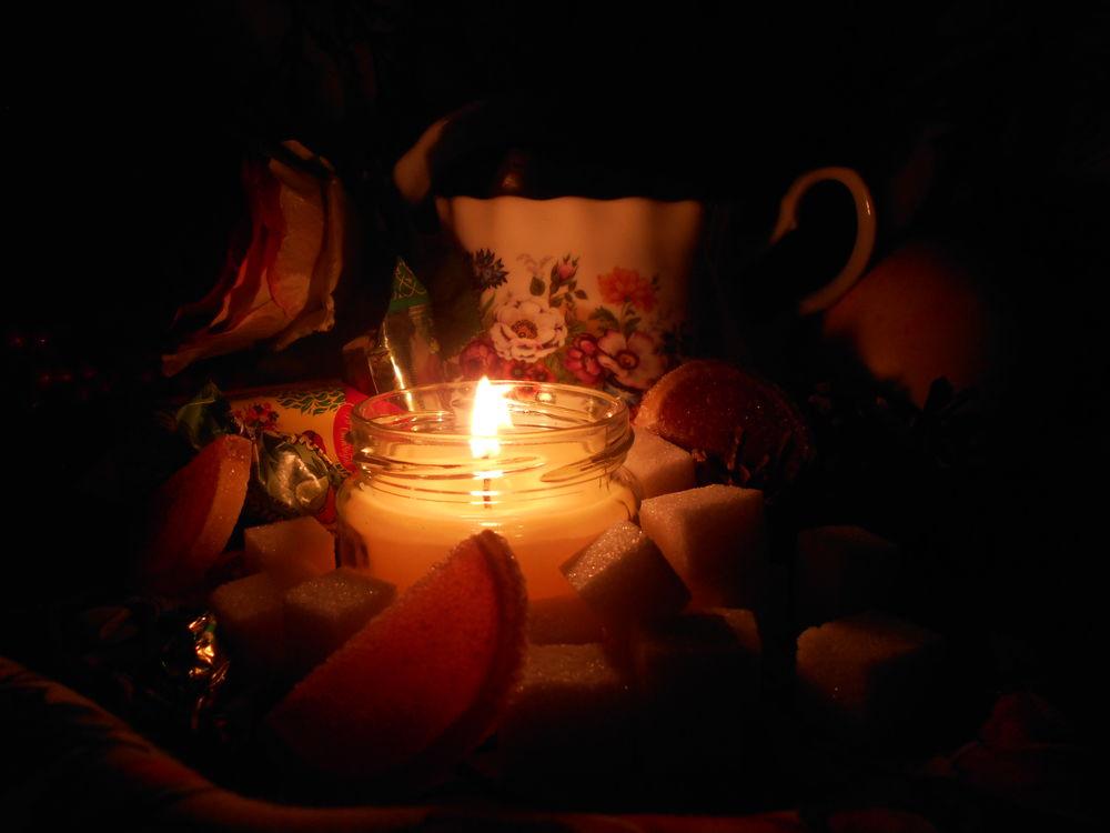 магия, обряд, новость магазина, свеча, сахар, сладости