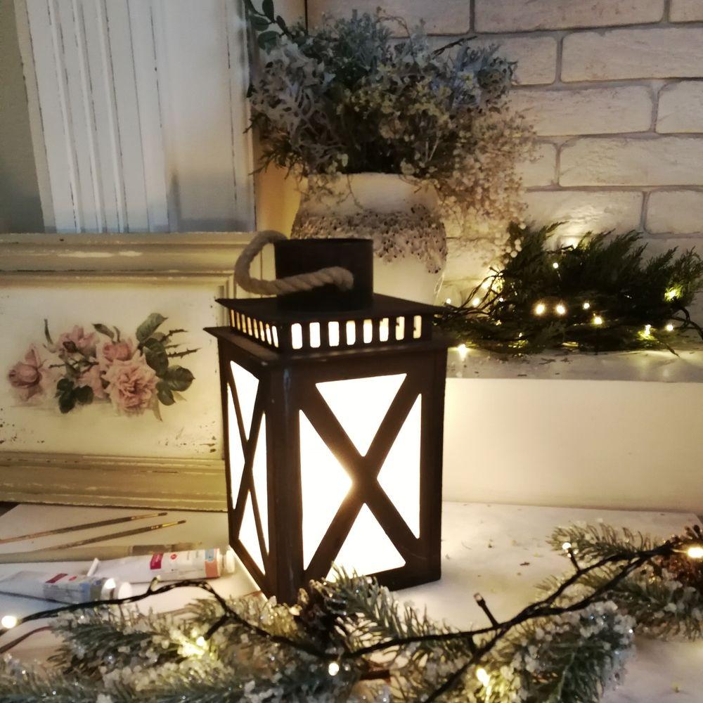 фонарик, свечи ручной работы, свечи, свечи из вощины, лампа, свет, праздник, светильник своими руками, светильник из шерсти