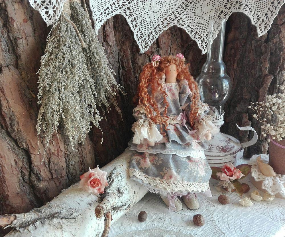 куклы в омске