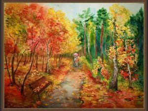 Акция! Осенние скидки и бесплатная доставка. Ярмарка Мастеров - ручная работа, handmade.